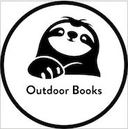 OutdoorBooks CR